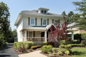 Westmount home for sale