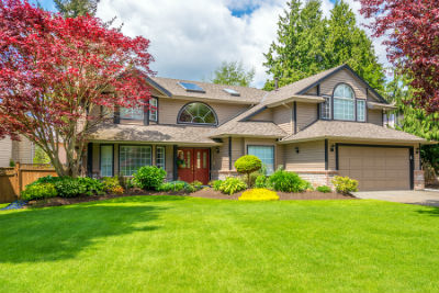 Old Strathcona Homes For Sale | Old Strathcona Real Estate